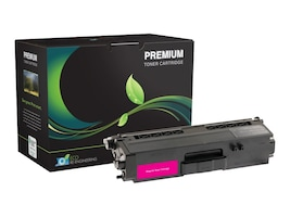 MSE BROTHER MAGENTA (HIGH YIELD) TN336M, MSE020333316, 34839621, Toner and Imaging Components