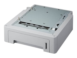 Samsung 500-Sheet Second Paper Cassette Tray for CLP-775ND Printer, CLP-S775A, 13070681, Printers - Input Trays/Feeders
