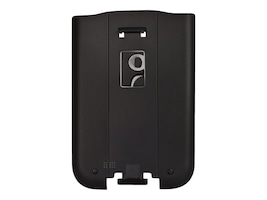 Socket Mobile Klip Case Apple iPod Touch5 for CHS8, AC4067-1501, 16653962, Carrying Cases - iPod