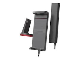 Wilson Sleek Vehicle 4G Cell Booster, 470135, 34510594, Cellular/PCS Accessories