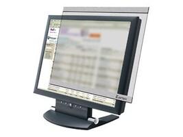 Ergoguys LCD15SV Main Image from