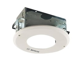 Bosch Security Systems NDA-FMT-MICDOME Main Image from Front
