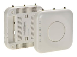 Avaya Trapeze AP MP-82 Dual 802.11AN and 802.11B G N, DR4001082E6, 10982204, Wireless Access Points & Bridges