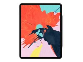 Apple iPad Pro 12.9 Retina Display 1TB WiFi+Cellular Silver, MTL02LL/A, 36316681, Tablets - iPad Pro