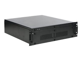 iStarUSA RG-3400T Main Image from