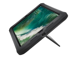 Kensington BLACKBELT RUGGED CASE IPAD 9.7IN, K97453WW, 35730193, Carrying Cases - Other