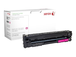 Xerox 006R03461 Main Image from Left-angle