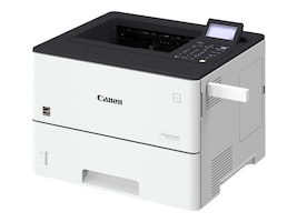 Canon imageCLASS LBP312dn Laser Printer, 0864C002, 33908656, Printers - Laser & LED (monochrome)