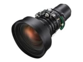 Sony 1.0-1.39:1 Lens for F60 Series, 1.0-1.39:1 LENS FOR F60 SERIES, 36850277, Projector Accessories