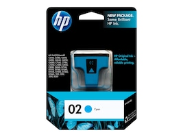HP Inc. C8771WN#140 Main Image from Front