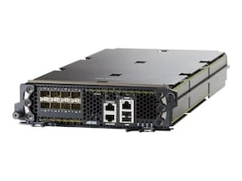 F5 Networking F5-VPR-LTM-B2100-RE Main Image from Right-angle