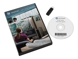 HP Inc. CQ745B Main Image from Front