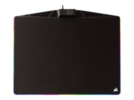 Corsair MM800 RGB Polaris Gaming Mouse Pad, Cloth Edition, CH-9440021-NA, 34722327, Ergonomic Products