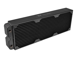 Thermaltake Technology CL-W191-CU00BL-A Main Image from Left-angle