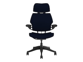Humanscale F21DGF507-G-S--- Main Image from Front