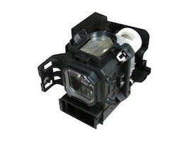 Total Micro Replacement Lamp for T490, VT580, VT590, VT595, VT695, VT85LP-TM, 15609572, Projector Lamps