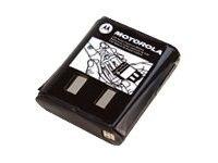 Motorola 53615 Main Image from