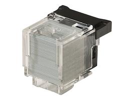 HP 2000 Stapler Cart, 2-pack, CC383A, 8865076, Office Supplies
