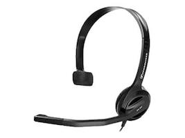 Sennheiser PC 26 Call Control USB Headset, 504521, 15147478, Headsets (w/ microphone)