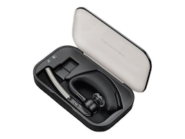 Plantronics 8768001 Main Image from Right-angle