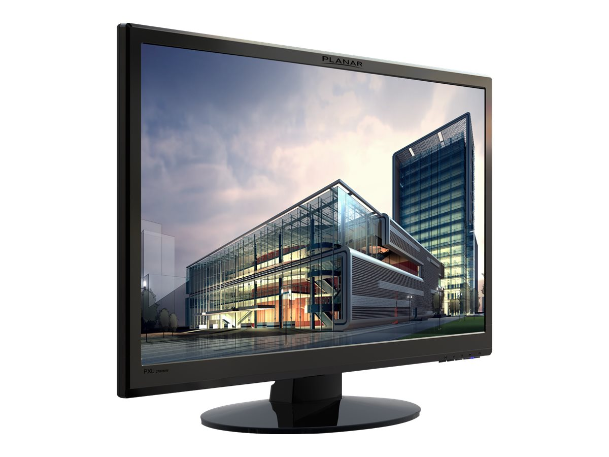 lcd monitor technology and tests techmindorg - HD 1200×900