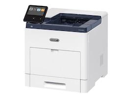 Xerox VersaLink B610 DN Printer, B610/DN, 34871470, Printers - Laser & LED (monochrome)