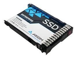 Axiom SSDEP50HB400-AX Main Image from Left-angle