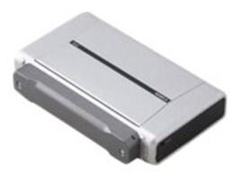 Canon LK-62 Battery Kit for Mobile Printer, 2446B003, 8468492, Batteries - Other