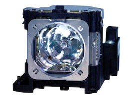 V7 Replacement Lamp for PLC-XC50, PLC-XC55, PLC-XC56, VPL1943-1N, 17258850, Projector Lamps