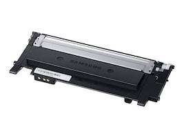 Samsung Black Toner Cartridge for XPress C430W, C480W & C480FW, CLT-K404S/XAA, 31875432, Toner and Imaging Components