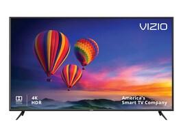Vizio 74.5 E-Series 4K Ultra HD LED-LCD Smart TV, Black, E75-F1, 35406203, Televisions - Consumer