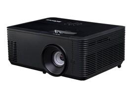 InFocus IN2139WU WUXGA 4500 LUMENS 28  PROJ500:1 3XHDMI RJ45 TECHSTATION, IN2139WU, 37863694, Projectors