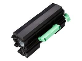 Ricoh Print Cartridge SP 4500HA, 407316, 18385439, Toner and Imaging Components