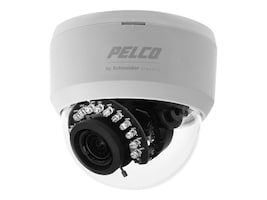 Pelco FD2-DV10-6 Main Image from Front