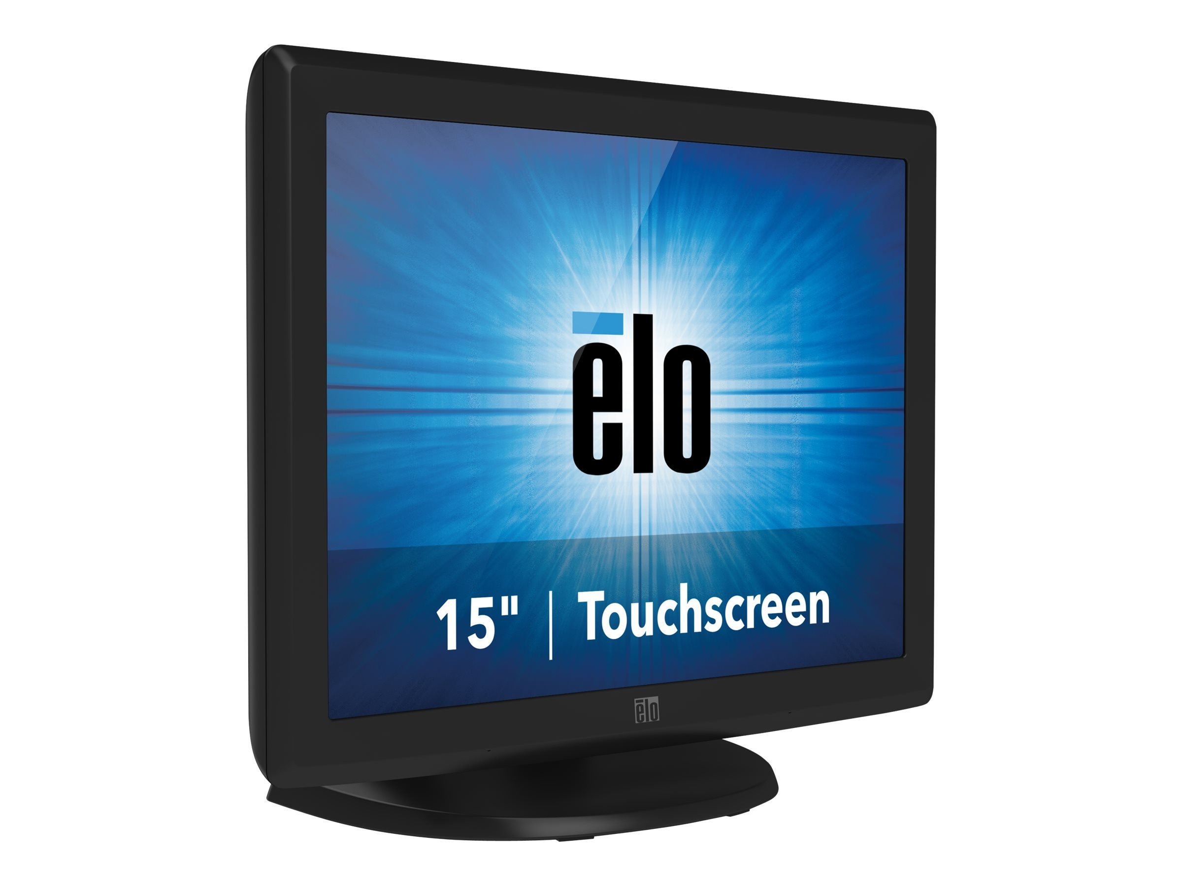 elo touch driver windows ce
