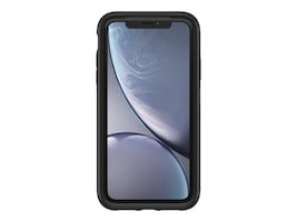 OtterBox Symmetry Ashed Case for iPhone XR, 77-59826, 36335582, Carrying Cases - Phones/PDAs