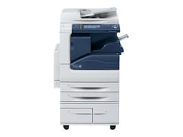 Xerox 5325/P Main Image from Front