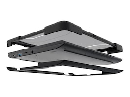 Max Cases EP Plus Dell 3100 CB 2in1 Blk, DL-EP-3100-CBY-BLK, 37610566, Carrying Cases - Other