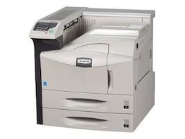 Kyocera FS-9530DN Enterprise Monochrome Laser Printer, FS-9530DN, 8496995, Printers - Laser & LED (monochrome)