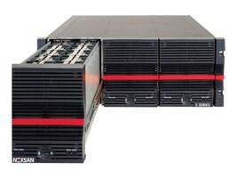 Nexsan E48VT 32X2TB Dual SAS 6Gb s 7.2K RPM Storage, E48VT2S64N/2, 33881086, SAN Servers & Arrays