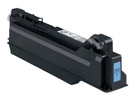 Konica Minolta Waste Box for BIZHUB C253, A0DTWYO, 10987478, Printer Accessories