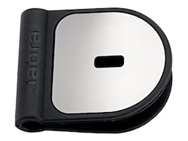 Jabra 14208-10 Main Image from Front