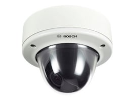 Bosch Security Systems VDN-498V03-21S Main Image from Front