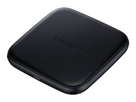 Samsung Qi Inductive Wireless Charging Mini Pad, EP-PG905IBEGUS, 30947238, Battery Chargers