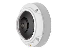 Axis M3007-PV Network Camera, 0515-001, 15034334, Cameras - Security