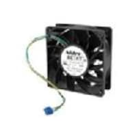 Intel Fixed Fan Spare Kit for P4000M or P4000L-WS, FUPNHFANCPU, 13755867, Cooling Systems/Fans