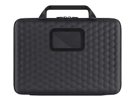 Belkin Air Protect, 14-inch Always-On Slim Case, B2A076-C00, 19600786, Carrying Cases - Notebook
