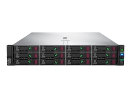 Hewlett Packard Enterprise P20172-B21 Main Image from Front