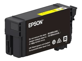 Epson T41W420 Main Image from Right-angle