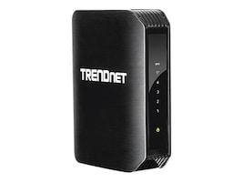 TRENDnet N600 Dual Band Wireless AP, TEW-750DAP, 16302302, Wireless Access Points & Bridges